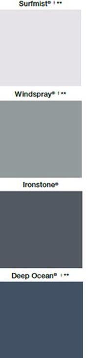 Colour_Panel_r1_c1