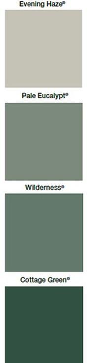 Colour_Panel_r1_c2