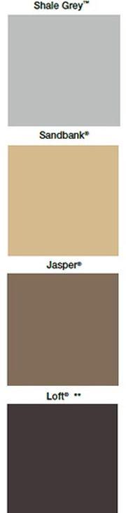 Colour_Panel_r1_c3
