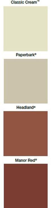 Colour_Panel_r1_c4