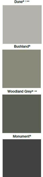 Colour_Panel_r1_c5