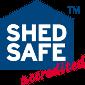 Shed Safe